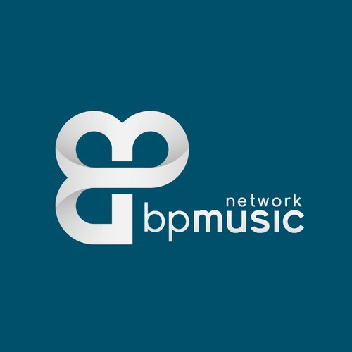BPMusic Network