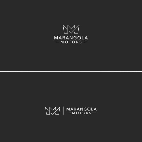 MARANGOLA - MOTORS