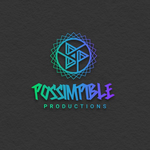 Possimpible Productions
