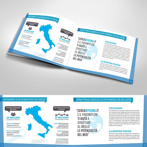 Brochure CercaOfficina.it