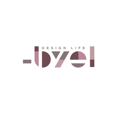 creative logo contest for BYEL