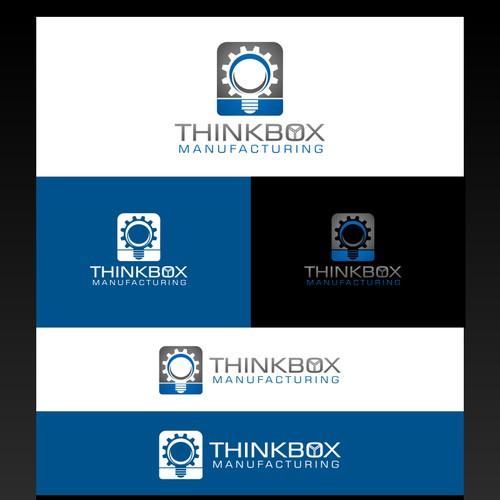 thinkbok