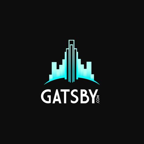 Gatsby logo