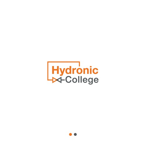 Hydronic College