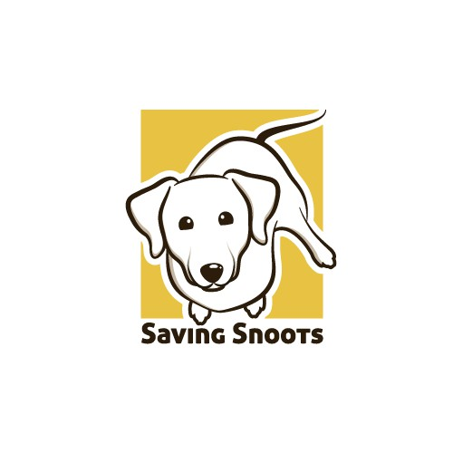 Saving Snoots