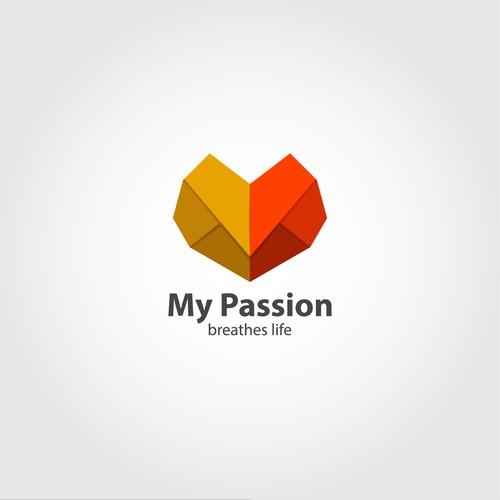 youth organisation