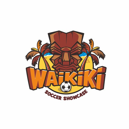 WAIKIKI BEACH SHOWCASE