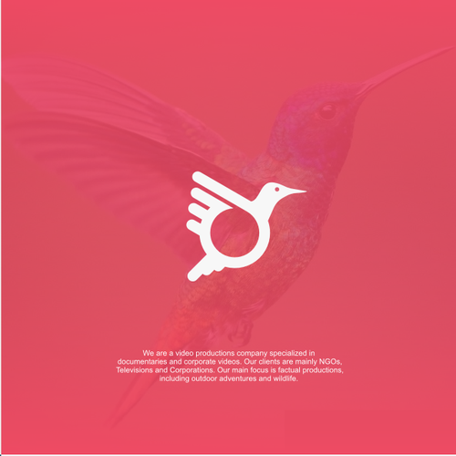 10e20 Filmes logo