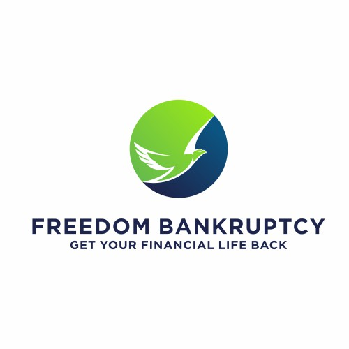 Freedom Bankruptcy