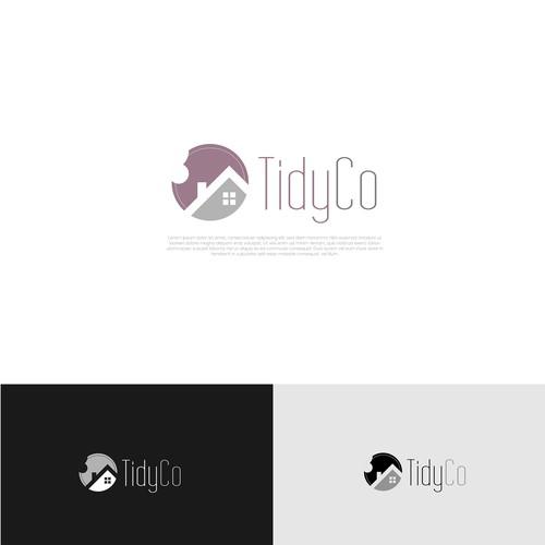 Tidy Co