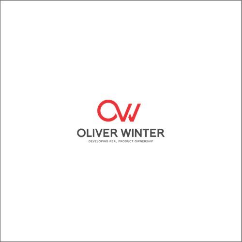 oliver winter