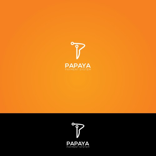 Logo for Payment system