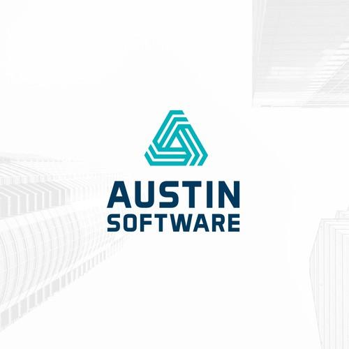 A future tech company