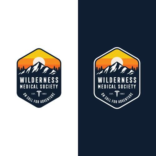 Logo Concept for WMS