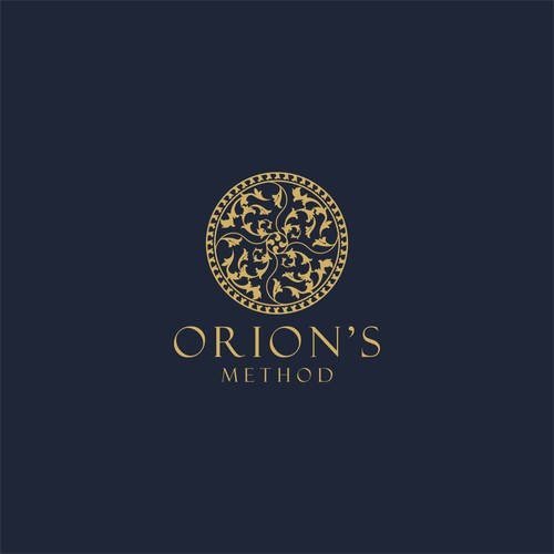 orion's method