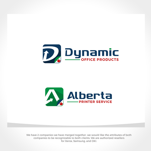 Two Logo