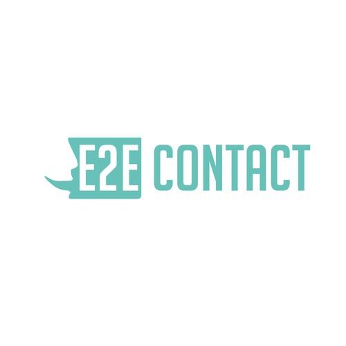 E2E Contact Solutions