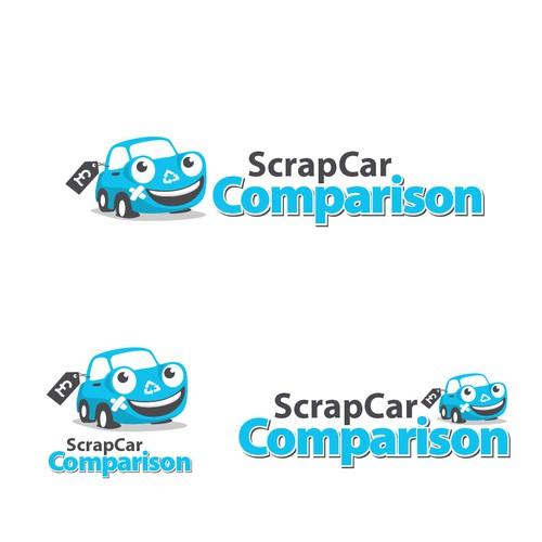 ScrapCarComparison