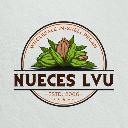 NUECES LVU