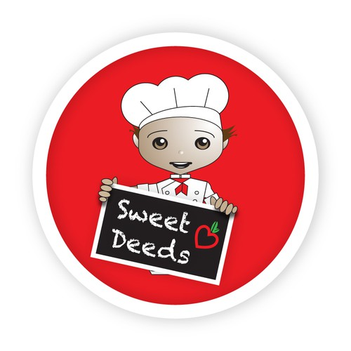 sweet deeds