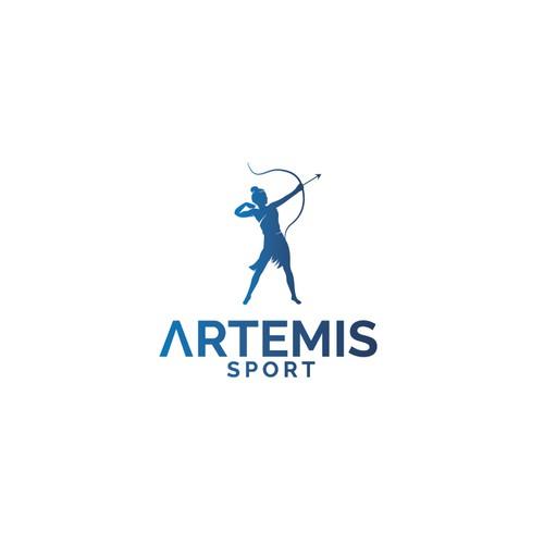 Artemis Sport Logo