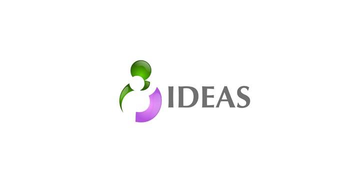 IDEAS needs a logo!