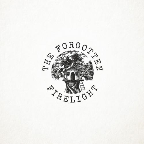 the forgotten firelight