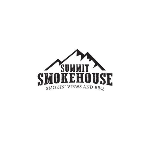 Summit Smokehouse