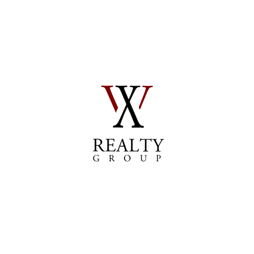 XW realty group