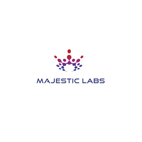 majestic labs