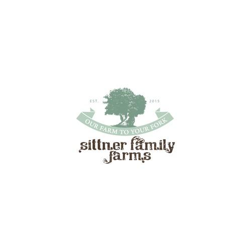 Sittner Family Farms
