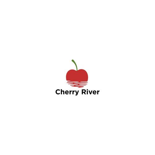 cherry river