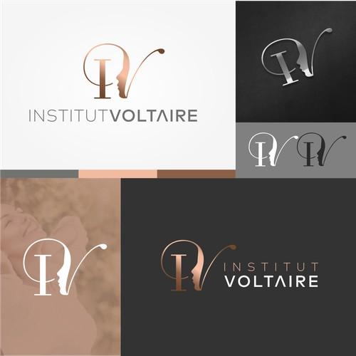 Institut Voltaire