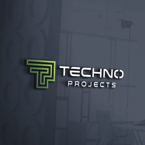TECHNO PROJECTS