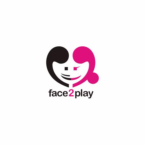 FACE2PLAY APP