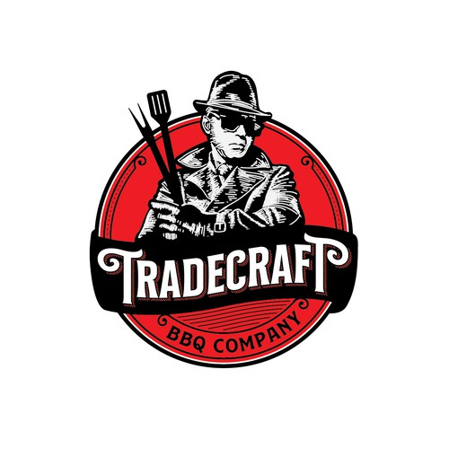 tradecraft
