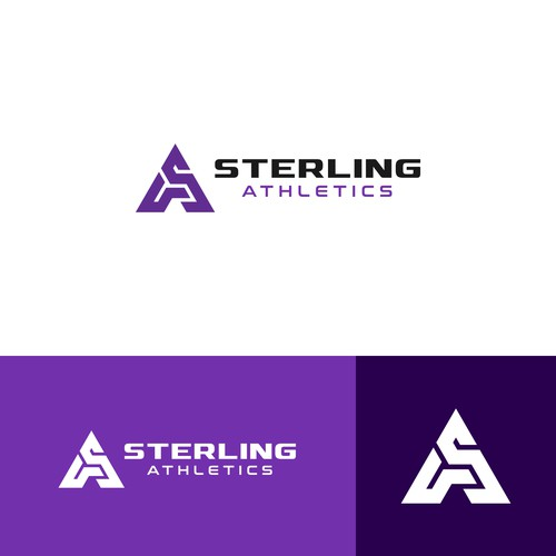 Sterling Athletics