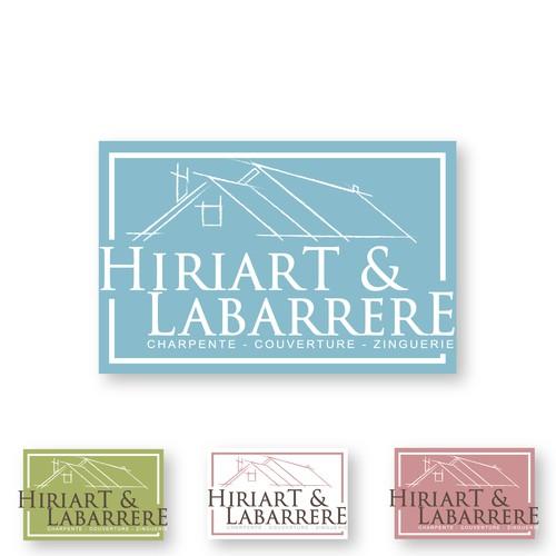 Hiriart & Labarrere