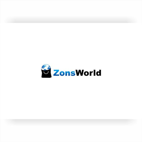 ZONSWORLD