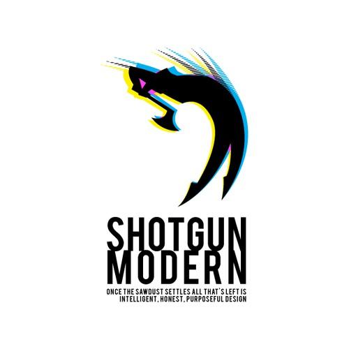 Shotgun Modern