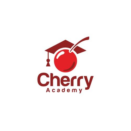 Cherry Academy