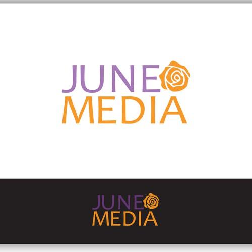 June Media
