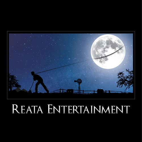 REATA ENTERTAINMENT