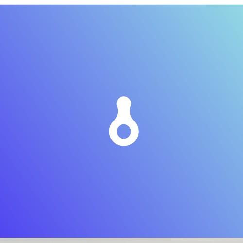 Biotech Startup needs a Naturally Powerful logo