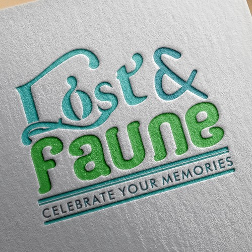 Lost and Faune