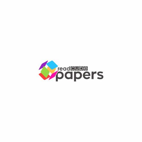 readcube paper
