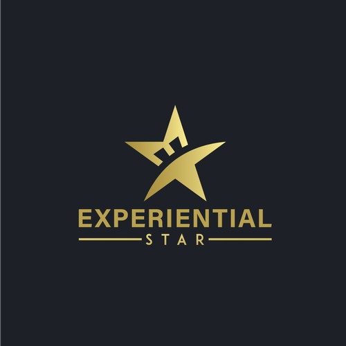 Experiential Star