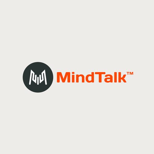 MindTalk - Mouthguards with built in MP3 player