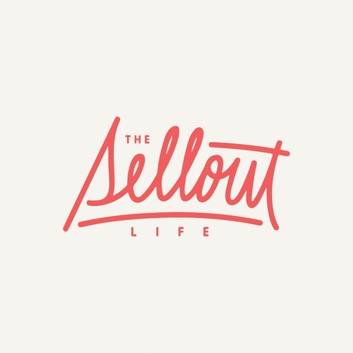 Selloout Life