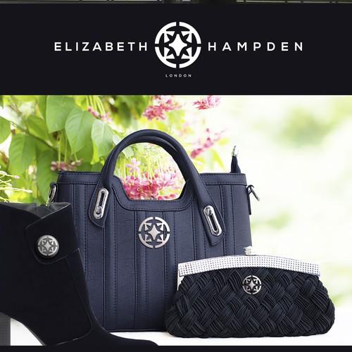 luxury women's handbags and accessories business